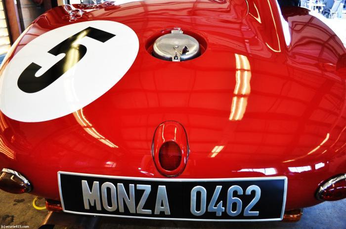 Monza4