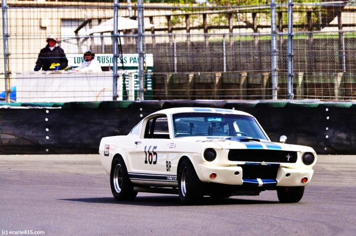 Shelby350GT