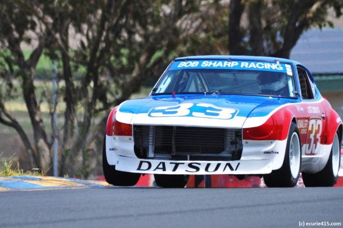 Datsun240Z1970SON14