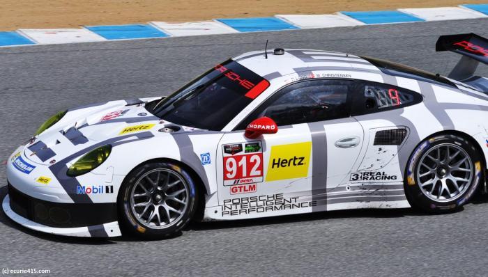 Porsche911MRLS14