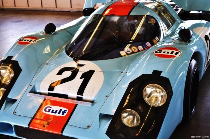 Porsche917aSON14