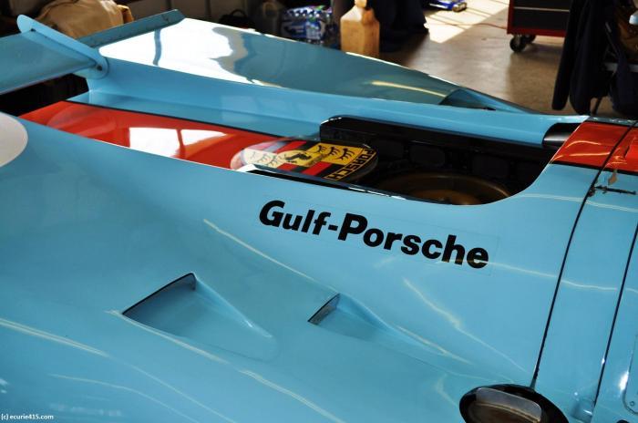 Porsche917cSON14