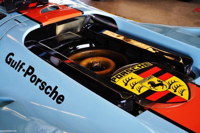 Porsche917eSON14