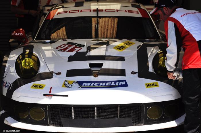 Porsche911RSRGT