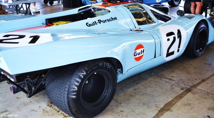 Porsche917gSON14