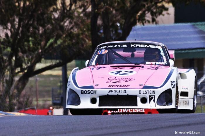 Porsche935