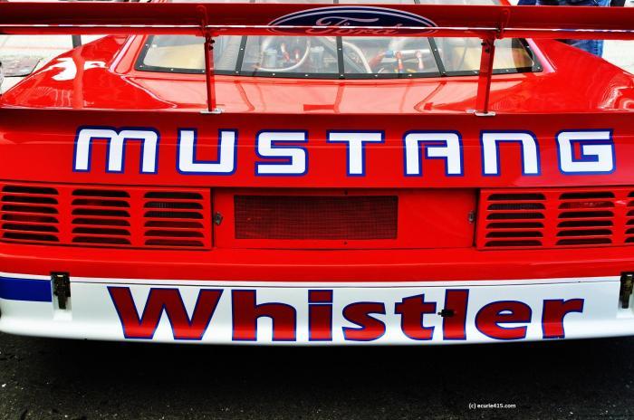 MustangIMSA