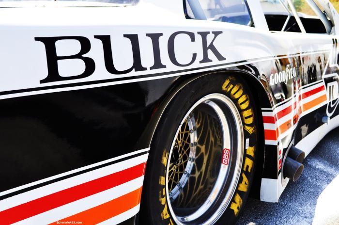 BuickSomIMSA