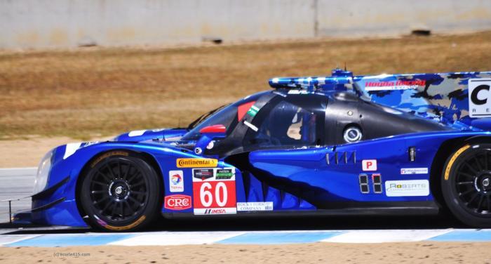 LigierJS P2