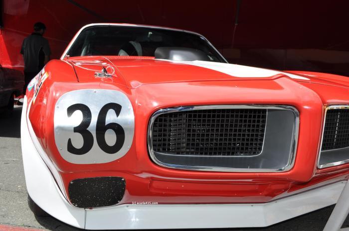 71Firebird
