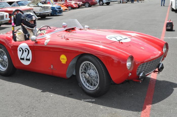 Ferrari1954