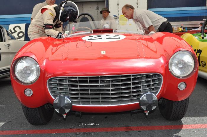 FerrariMondial