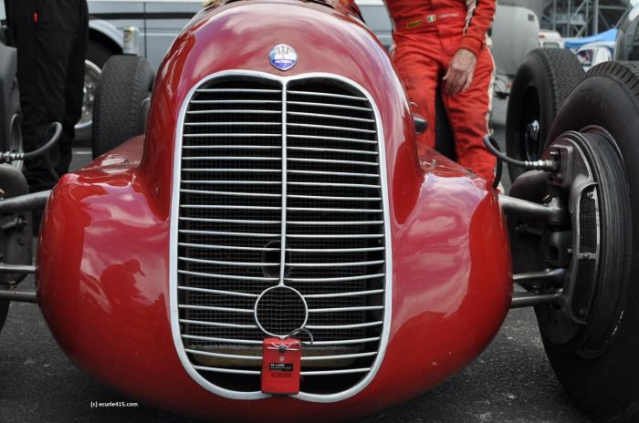 Maserati8