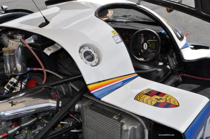 Porsche956